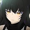 DarkScytherX's avatar
