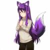DarkSeance's avatar