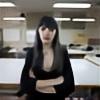 DarkSecretGirl's avatar