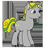 Darkseer1974's avatar
