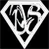 DarkSefirot's avatar