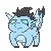 Darkselia's avatar