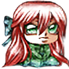 DarkSena's avatar
