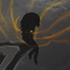 Darksence1's avatar