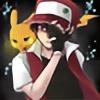 darksephiroth0525's avatar