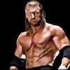 Darksephirothcrescen's avatar