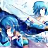 DarkSeraphim28's avatar
