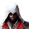 DarkSeraphs-Coldness's avatar