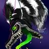darksergal's avatar