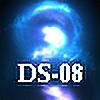 Darkserpent08's avatar