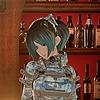 DarkSerrac's avatar