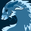 DarkSetoKaibaFan's avatar