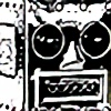 darksetyuna's avatar