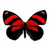 DarkSexyButterfly's avatar