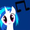 Darksflare's avatar