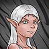 Darksh1ne's avatar
