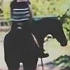 DarkShade34's avatar