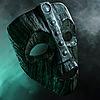 darkshade479's avatar