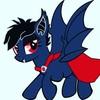DarkShadow00098's avatar