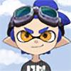 darkshadow1804's avatar
