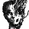 DarkShadow2000's avatar