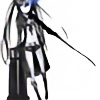 DarkShadow20060's avatar