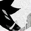 Darkshadowblood's avatar