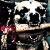 darkshadowdog's avatar