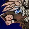 DarkShadowDreams's avatar