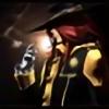 darkshadowevolving's avatar