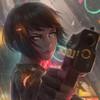DarkShadowGamer1's avatar