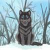 darkshadowkg121's avatar