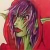 DarkShadowMage's avatar