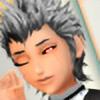 DarkShadowNin's avatar