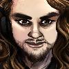 Darkshadowolf's avatar
