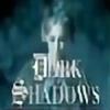 darkshadows013's avatar