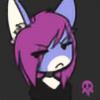 darkshadows099's avatar