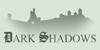 darkshadows1966