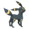 DarkShadowUmbreon34's avatar