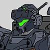 Darkshadox45's avatar