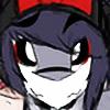 DarkSharck's avatar