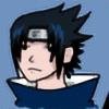 DarksharinganSasuke1's avatar
