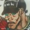 Darksharxx's avatar