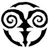 DarkSheepDesign's avatar