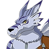 darkshiner8's avatar