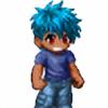 DarkShiro19's avatar