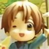 darkshochan's avatar