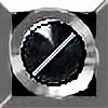 DarkShot00's avatar