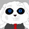 darkshreaders2's avatar