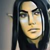 Darkshy's avatar